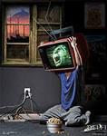 televisor - ubiitcha semyi 5