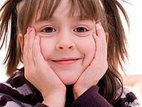 Почему ребенок не слушается, причины нарушения поведения