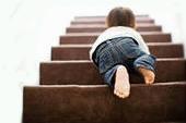 кризис 2 лет у ребенка