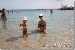 kipr-moimi-glazami26