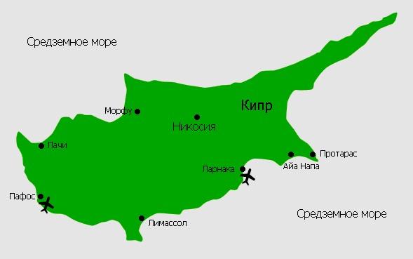 kipr-moimi-glazami43