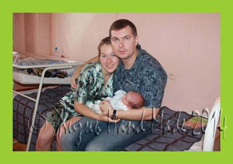 stadii-zhiznennyx-ciklov-semi, стадии жизненных циклов семьи, проблемы жизненных циклов семьи