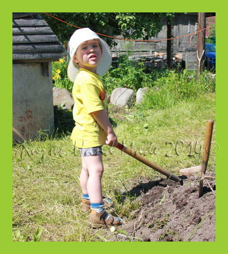 kak-razvit-samostoyatelnost, как развить самостоятельность, возрастной кризис 3 лет