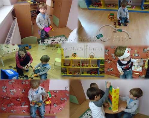 как подготовить ребенка к детскому саду, kak-podgotovit-rebenka-k-detskomu-sadu