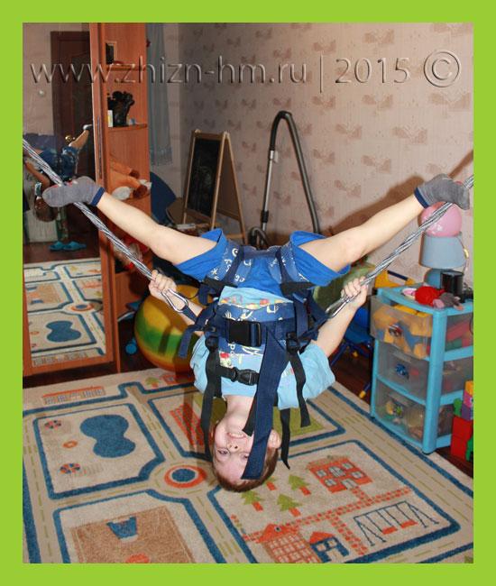prygunki-sportbebi-akrobat, прыгунки акробат, прыгунки спортбэби