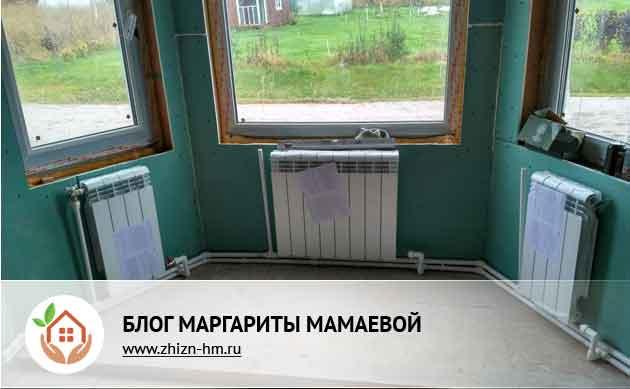 radiator_v_dome