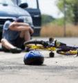 Что нужно знать детям, чтобы не попасть в статистику несчастных случаев на дороге