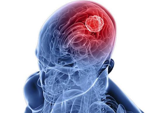 Стоит ли бояться энцефалита и в чем его главные опасности