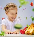 Как кормить деток, чтобы они росли здоровыми