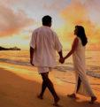 Как вести себя с мужчиной чтобы он сам тянулся к женщине — 6 правил психологии отношений
