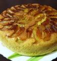 Как приготовить очень вкусную шарлотку с яблоками в мультиварке Редмонд, Поларис, Панасоник, Борк