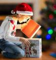 Идеи подарков ребенку на Новый Год: оригинальные, недорогие и необычные  для детей от рождения до подростков