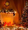 Как украсить елку на Новый 2020 год — идеи декора своими руками