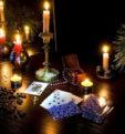 Гадание на Рождество: 10 основных правил и советов для эффективного гадания