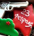 Подарок на 23 февраля мужу, коллегам, начальнику, детям: подборка лучших подарков