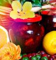 Варенье из крыжовника на зиму — вкусные и простые рецепты
