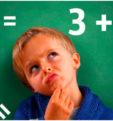 Как научить ребенка считать примеры в пределах 10, 20 и 100. Быстро и правильно в домашних условиях