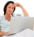 Преимущества работы психолога в онлайн-формате